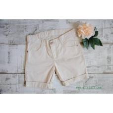Шорты летние хб Gloria Jeans артикул 73161