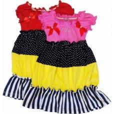 Платье артикул 206